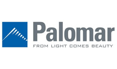 buy used palomar lasers