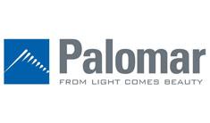 buy used palomar lasers