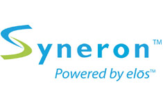 buy syneron lasers