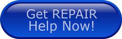 medical laser repair service