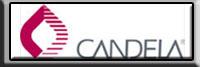 candela lasers for sale
