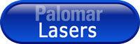 palomar-lasers-button