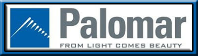 palomar lasers for sale