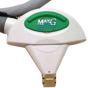 palomar max g