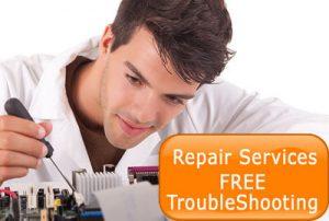 repair cosmetic laser