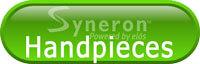 syneron-handpieces