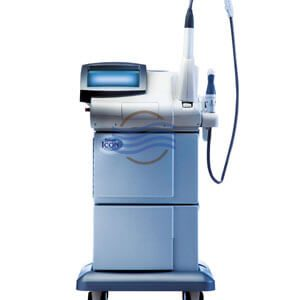 Syneron Ematrix For Sale Cosmetic Laser Warehouse