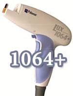 palomar 1064+