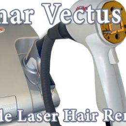 vectus diode laser reviews