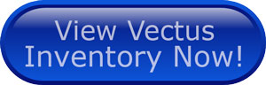 vectus laser for sale
