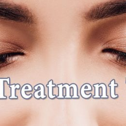 aesthetic laser treatment trends