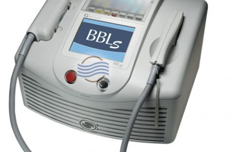 sciton bbl for sale