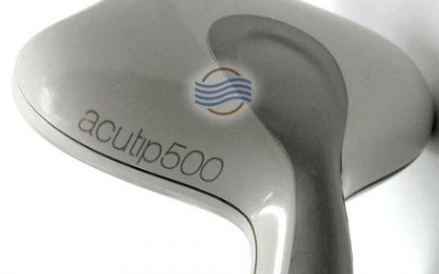 acutip 500