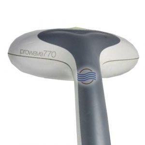 cutera prowave 770